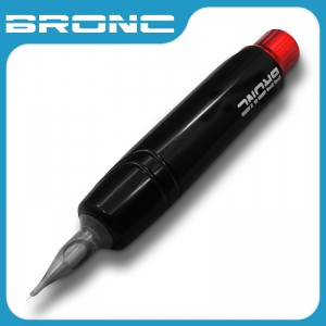 New Bronc Tattoo Pen Machine