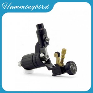 Hummingbird V2 Rotary Tattoo Machine