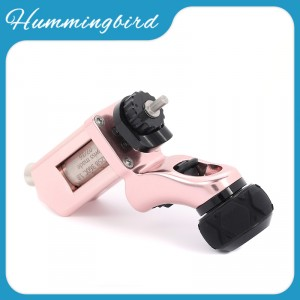 Hummingbird V3 Rotary Tattoo Machine