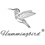 Hummingbird Tattoo Machines