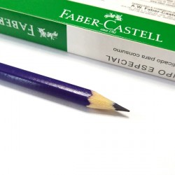 Faber-Castell Tattoo Transfer Pencil